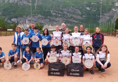 Serie C, D e giovanili, le gare dello scorso weekend